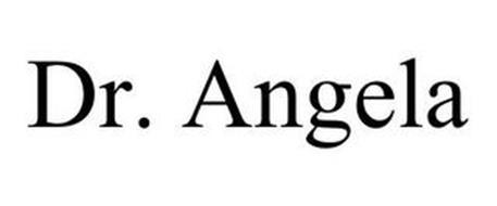 DR. ANGELA