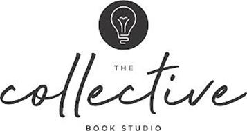 THE COLLECTIVE BOOK STUDIO
