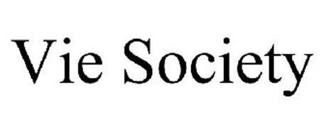 VIE SOCIETY