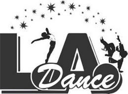 L.A. DANCE