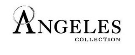 ANGELES COLLECTION