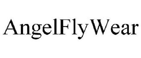 ANGELFLYWEAR