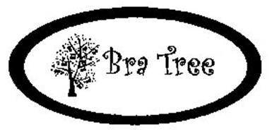 BRA TREE