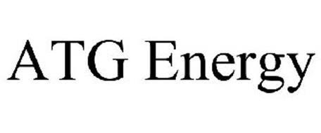 ATG ENERGY