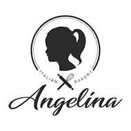 ANGELINA ITALIAN BAKERY