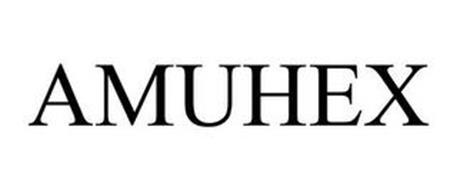 AMUHEX
