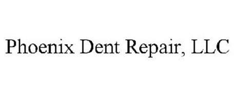 PHOENIX DENT REPAIR, LLC