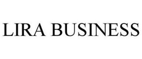 LIRA BUSINESS