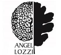 ANGEL LOZZI