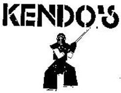 KENDO'S