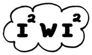 I2 WI2