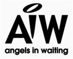 AIW ANGELS IN WAITING