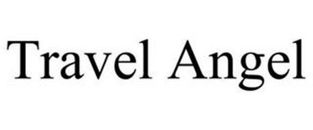 TRAVEL ANGEL