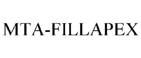 MTA-FILLAPEX