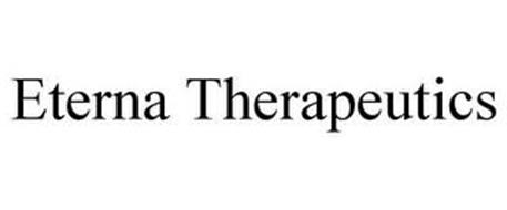 ETERNA THERAPEUTICS