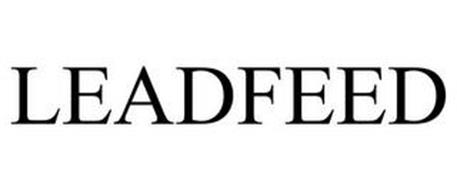 LEADFEED