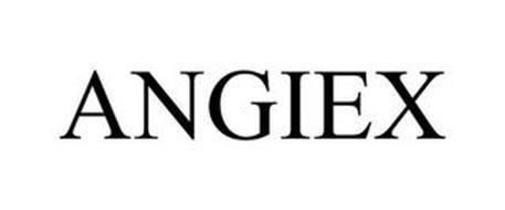 ANGIEX