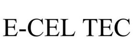 E-CEL TEC