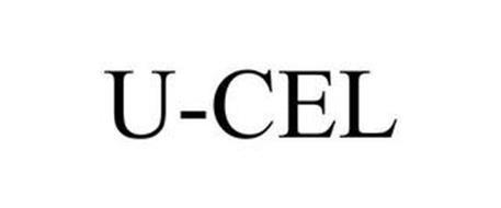 U-CEL
