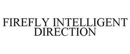 FIREFLY INTELLIGENT DIRECTION