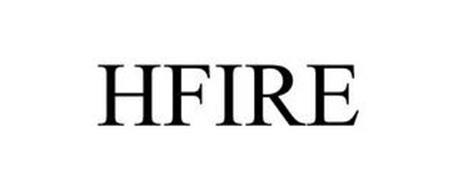 HFIRE