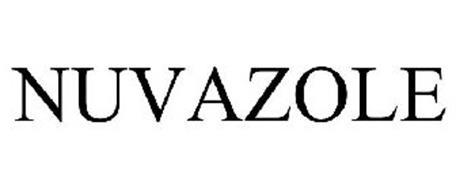 NUVAZOLE