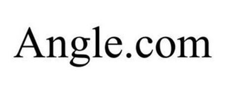 ANGLE.COM