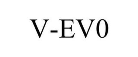 V-EVO