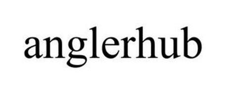 ANGLERHUB