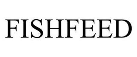 FISHFEED