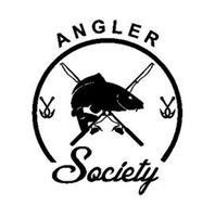 ANGLER SOCIETY