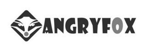 ANGRYFOX
