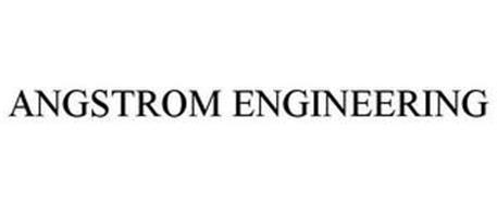 ANGSTROM ENGINEERING