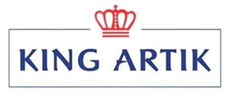 KING ARTIK