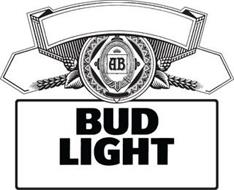 AB BUD LIGHT