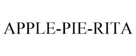 APPLE-PIE-RITA