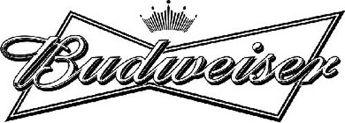 budweiser trademark of anheuserbusch llc serial number