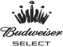 budweiser select trademark of anheuserbusch llc serial