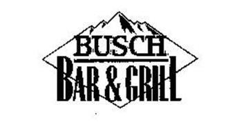 BUSCH BAR & GRILL