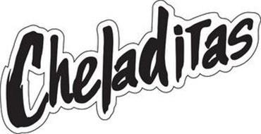 CHELADITAS