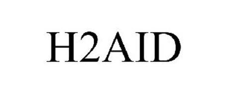 H2AID