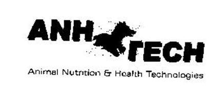 ANH TECH ANIMAL NUTRITION & HEALTH TECHNOLOGIES