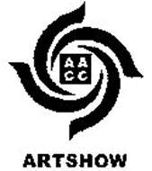 ARTSHOW AACC