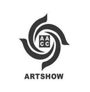 AACC ARTSHOW