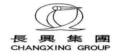 CHANGXING GROUP