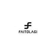 F FAITOLAGI