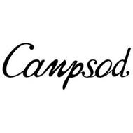 CAMPSOD