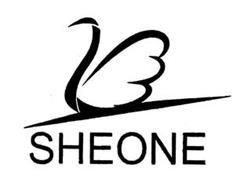 SHEONE