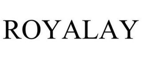 ROYALAY