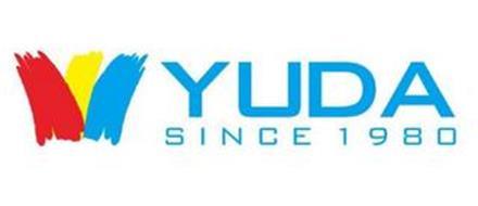 YUDA SINCE 1980